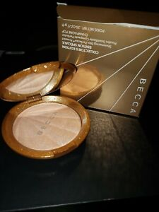 Becca  Shimmering Skin Perfector - Champagne Pop - Limited Edition