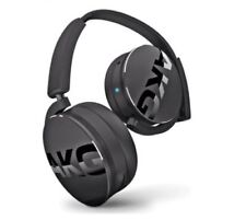 AKG C50bt Wireless Bluetooth Headphones - Black