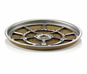 MANN Transmission Filter Kit H116KIT fits Volkswagen Transporter/Caravelle 1....