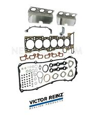 BMW E46 323Ci 323i 323is 328Ci 328i E39 528i Engine Cylinder Head Gasket Set