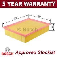 Bosch Air Filter S3546 1457433546