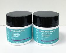 Enjoy Molding Paste 2.1 oz 60 g  2 PACK SPECIAL