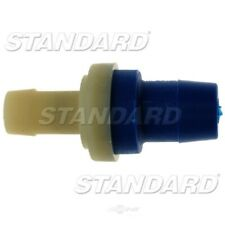 PCV Valve V309 Standard Motor Products