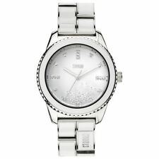 Relojes de pulsera para mujeres Storm