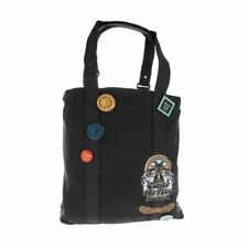 Burton B By Burton Womens Gemini Bag Graphite NEW WITH TAG!!!