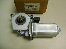 88944293 GM POWER WINDOW REGULATOR MOTOR 2003-2009 TOPKICK KODIAK MEDIUM TRUCK