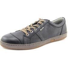 Zapatos informales de hombre Josef Seibel color principal negro
