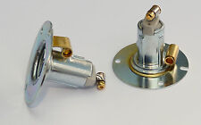Lucas L594 Pair of Single Filament Bulb Holders for Classic Car, 37H5528, 576986