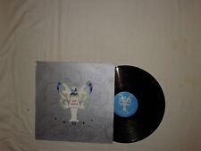 "Jam & Spoon Feat. Plavka – Angel -Disco Mix 12"" 45 Giri Vinile 1995 EuroHouse"
