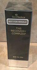 ** skinmedica 1 Oz complexo recuperação Tns Fresh autêntico ** Novo Lacrado Na Caixa **