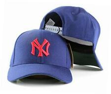 718a3addb67b2 American Needle MLB Fan Cap
