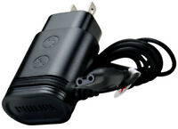 Replacement Power Adapter For Norelco 422203910972 Compatible W/ 7845XL & 8883XL
