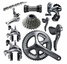 Ultegra Bicycle Groupsets