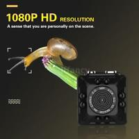 SQ10 Camera Recorder Full HD 1080P Infrared Night Vision Camera Camcorders M1Q9
