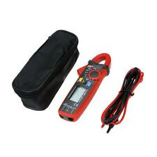 True RMS AC/DC Current Digital Clamp Meter Multimeter 2000Counts UNI-T UT210E US