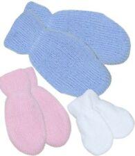 Gants et moufles pour bébé