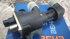 bmw e28 / e24 heater control valve * NEW*  BEHR