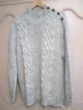 jersey gris talla xl large marca springfield