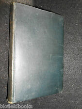 The Knapsack: A Pocket Book of Prose and Verse - Herbert Read - 1942 - Poetry