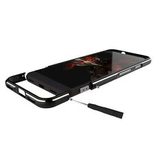 Ultra Thin  Aluminum Metal Bumper Case Frame Cover For Various Phone Models