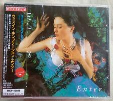 Within Temptation - Enter (2007)