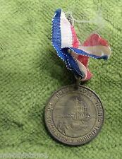 #D257. 1770 to 1970 CAPTAIN  COOK  SOUTH SYDNEY MUNICIPALITY    MEDAL