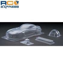 Tamiya Body Set Mercedes-Benz SLS Petronas Syntium TAM51519