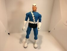 Marvel's Quicksilver comic custom 1/6 figure low price