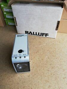 BALLUFF 63M-LA01-S115 LASER DISTANCE SENSOR 128780