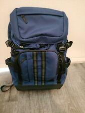 Oakley Utility Organizing Backpack