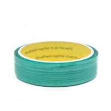 JSW Knifeless Tape Films Cutting Tape Design Line 5 Meters/ 16 ft Per Roll