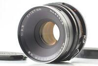 DHL [N.MINT+++] Mamiya Sekor NB 127mm f/3.8 MF Lens for RB67 Pro S SD JAPAN 1083
