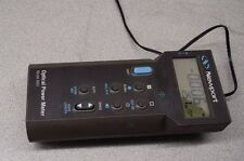 Newport 840-C Laser Optical Power Meter