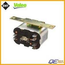 Headlight Relay Swf - Valeo 1307991 For: Volvo 242 244 245 262 264 265 240
