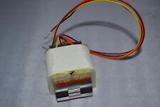 Cinemag cm -2461 Nico U-47 u47 Microphone output transformer CM-2461 Nico