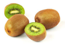 Kiwi exotic fruit seed kiwifruit sweet green @ 20 seeds