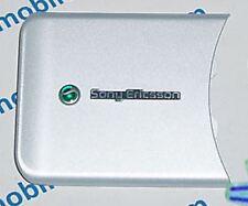 New Genuine Original Sony Ericsson W580 W580i Battery Cover