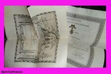 Diplomes LEGION HONNEUR CGT TRANSATLANTIQUE MARTINIQUE