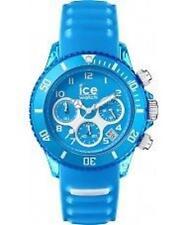 Reloj Ice-watch Chronograph Aqua Ic.aq.ch.mal.u.s15