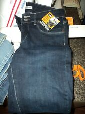 Lee Jeans, Most New with Tag, See Item Description
