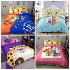 Unbranded Children's 100% Cotton Quilts & Bedspreads