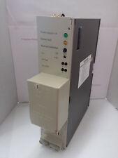 Siemens 6EV 3054-0GC Einbau-Netzgerät DIN 41752 (CS064)