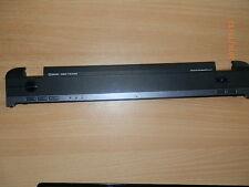 acer aspire 5738 barre d'accès clavier/barre bouton power