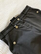 pikeur breeches Size 40 (US28)