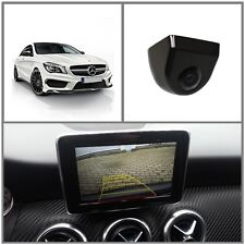C117 Comand Online & Audio 20 Rückfahrkamera Satz Mercedes-Benz Radio CLA Coupe
