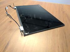 Lenovo Yoga 2 Pro 13.3 Touch Screen Complete Assembly CRACKED TOUCH SCREEN READ