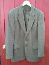 Tweed 1970s Vintage Clothing for Men
