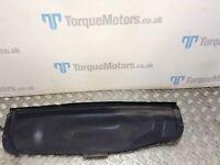 2005 Vauxhall Zafira Gsi Under Bonnet Engine Wiper Scuttle Panel Bulkhead