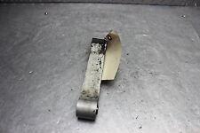 08-12 Honda Cbr 1000rr Rear Shock Linkage Knuckle Dogbone