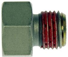 Dorman 800-753 Oil Cooler Line Connector (Transmission)